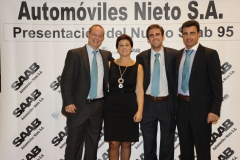 prensa-motor-presentacion-nuevo-saab-9-5-03