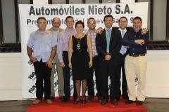 prensa-motor-presentacion-nuevo-saab-9-5-04