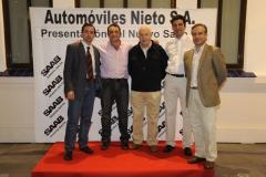 prensa-motor-presentacion-nuevo-saab-9-5-05