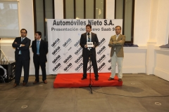 prensa-motor-presentacion-nuevo-saab-9-5-23