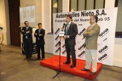 prensa-motor-presentacion-nuevo-saab-9-5-24
