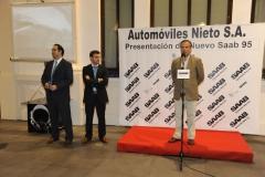 prensa-motor-presentacion-nuevo-saab-9-5-26