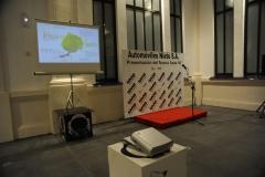 prensa-motor-presentacion-nuevo-saab-9-5-48
