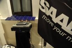 prensa-motor-presentacion-nuevo-saab-9-5-49