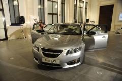 prensa-motor-presentacion-nuevo-saab-9-5-51