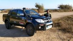 team-salru-off-road-toyota-hilux-4x4-04