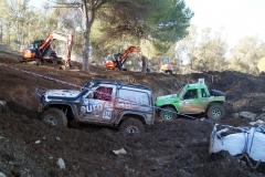 team-zapatito-4x4-caex-4x4-mijas-2019-01