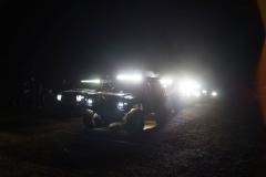 team-zapatito-4x4-caex-4x4-mijas-2019-nocturna-01