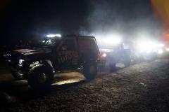 team-zapatito-4x4-caex-4x4-mijas-2019-nocturna-03