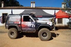 team-zapatito-4x4-nissan-patrol-gr-finca-kosso-01