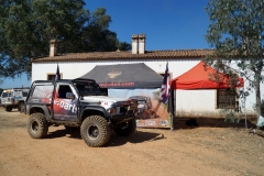 team-zapatito-4x4-nissan-patrol-gr-finca-kosso-02