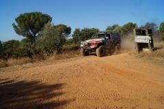 team-zapatito-4x4-nissan-patrol-gr-finca-kosso-03