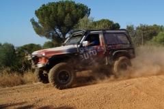 team-zapatito-4x4-nissan-patrol-gr-finca-kosso-04