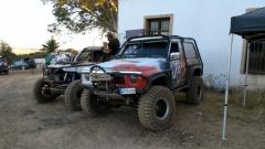 team-zapatito-4x4-nissan-patrol-gr-finca-kosso-05
