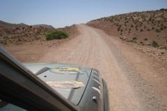 Preparacion-Rally-Clasicos-del-Atlas-Marruecos