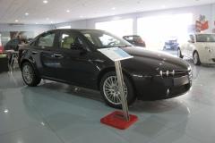 Reportaje-Alfa-Romeo-156-Fimalaga-Alfa-Romeo