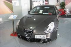 Reportaje-Alfa-Romeo-Giulietta-Fimalaga-Alfa-Romeo