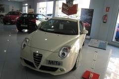 Reportaje-Alfa-Romeo-Mito-Fimalaga-Alfa-Romeo