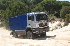 Reportaje-Camion-Man-Dakar-4x4-Team-Lince-Raid