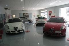 Reportaje-Instalaciones-Alfa-Romeo
