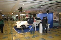 Accion-Promocional-Fiat-500-Centro-Comercial-Larios-Malaga