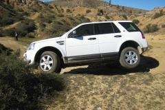 Preparacion-Jornada-de-Pruebas-Land-Rover-Almeria