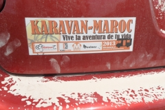 Preparacion-Ruta-Karavan-Maroc