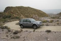 Prueba-Dinamica-Land-Rover-Freelander-2-Almeria