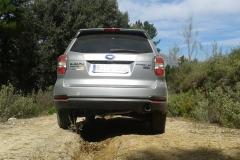 Prueba-Dinamica-Subaru-XV