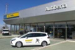 Reportaje-Accion-Comercial-Capitan-America-Opel-Autiberia