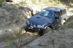 Reportaje-Circuito-4x4-Almeji-Benadalid-Malaga