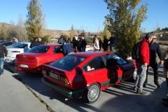 Reportaje-Concentracion-Club-Alfa-Romeo