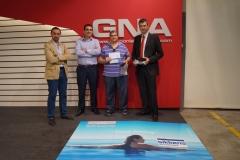Reportaje-Entrega-Premio-Ganador-Concurso-Chapaline-Formula-1