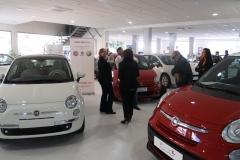 Reportaje-Entrega-Vehiculos-Fiat-By-Curves-Fimalaga