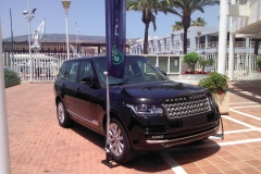 Reportaje-Exposicion-Land-Rover-Nieto-Motor-Almeria-en-el-Club-de-Mar