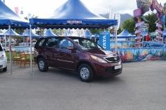 Reportaje-Exposicion-Tivoli-World-Tata-Fimalaga