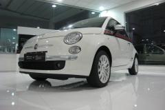 Reportaje-Fiat-500-By-Gucci-Fimalaga