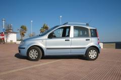 Reportaje-Fiat-Panda-2
