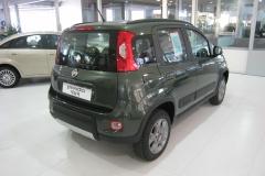 Reportaje-Fiat-Panda-4x4-Fimalaga
