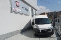 Reportaje-Fiat-Professional-Fimalaga