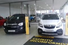Reportaje-Gama-SUV-de-Opel-Autiberia