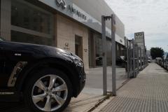 Reportaje-Instalaciones-Centro-Infiniti-Malaga