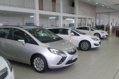 Reportaje-Instalaciones-Opel-Autiberia-Granada