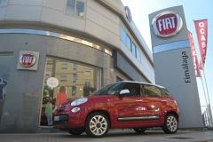 Reportaje-Nuevo-Fiat-500L-Fimalaga