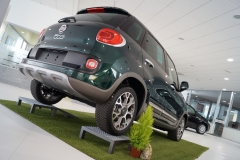 Reportaje-Nuevo-Fiat-500L-Trekking-Fimalaga