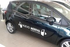 Reportaje-Nuevo-Opel-Meriva-Autiberia