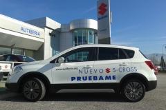 Reportaje-Nuevo-Suzuki-S-Cross-Autiberia