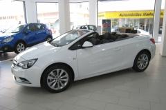 Reportaje-Opel-Cabrio-Automoviles-Nieto