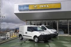 Reportaje-Opel-Comerciales-Autiberia