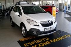 Reportaje-Opel-Mokka-Autiberia-Granada